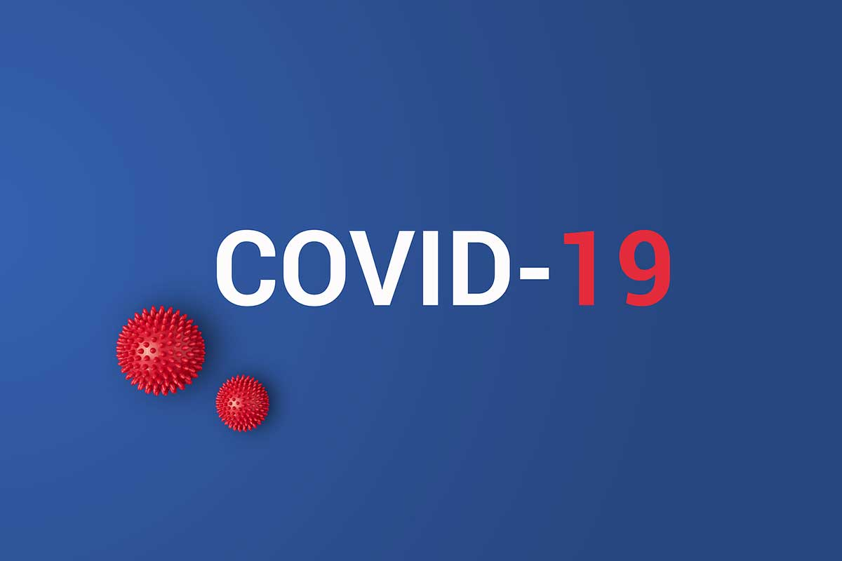 New COVID-19 restrictions for Costa Rica starting NYE through 2021