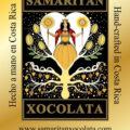 Samaritan Xocolata, Chirripo Organic Chocolate & Desserts