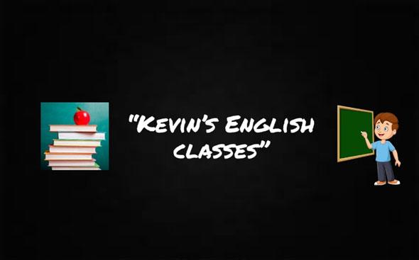 Clases de Inglés en Chimirol de Rivas, Chirripo Valley