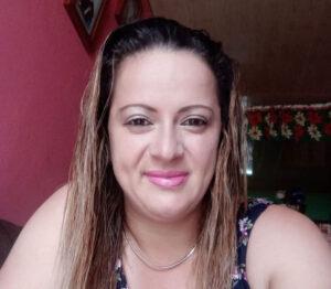 Gabriela Babysitter / Niñera for Chirripo, Costa Rica