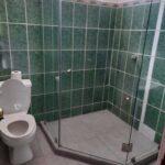 House rental San Antonio de Rivas bathroom
