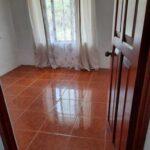 House rental San Antonio de Rivas room 1