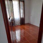 House rental San Antonio de Rivas room 2